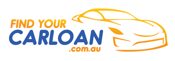 how to find a car loan